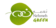 nehmeh green eco csr sustainability
