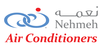 nehmeh-air-conditioners