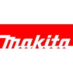 makita power tools & accessories made in japan