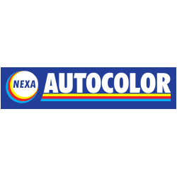 nexa autocolor qatar paints automotive car paint qatar doha