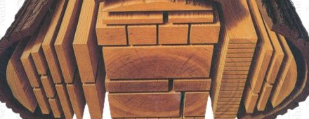Wood Products Industry